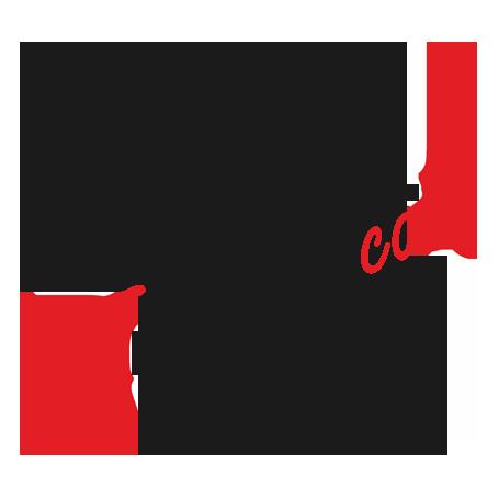 jumping-cats